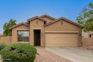 3491 E TURNBERRY Drive, Gilbert, AZ 85298