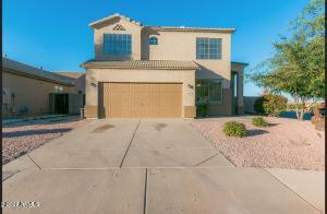 12556 W MONTEREY Way, Avondale, AZ 85392