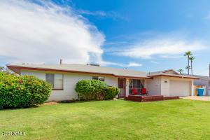 3151 W CALAVAR Road, Phoenix, AZ 85053