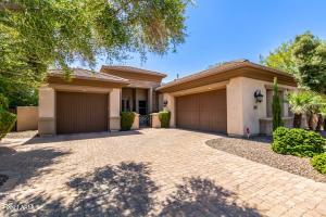 4452 S OREGON Court, Chandler, AZ 85248