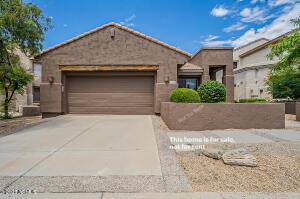 7682 E SAN FERNANDO Drive, Scottsdale, AZ 85255