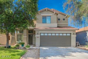2075 W VINEYARD PLAINS Drive, Queen Creek, AZ 85142