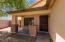 1388 S 159TH Avenue, Goodyear, AZ 85338