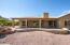 3513 N SNEAD Drive, Goodyear, AZ 85395
