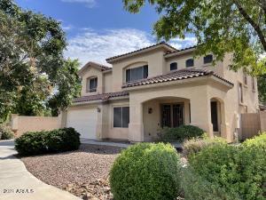 7217 N 87TH Drive, Glendale, AZ 85305