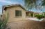 22990 W MOONLIGHT Path, Buckeye, AZ 85326