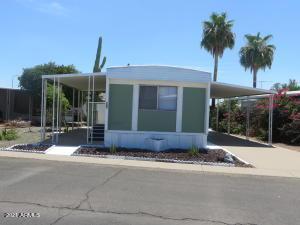 9501 E BROADWAY Road, 187, Mesa, AZ 85208