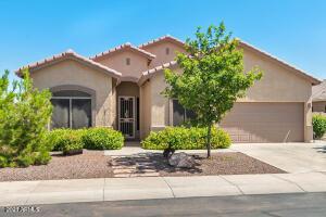 43369 W VENTURE Road, Maricopa, AZ 85138