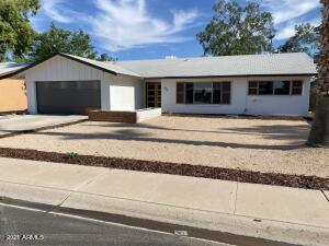 503 E GEMINI Drive, Tempe, AZ 85283