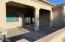 5954 N Cazador Drive, Eloy, AZ 85131