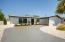 6326 N 86TH Street N, Scottsdale, AZ 85250