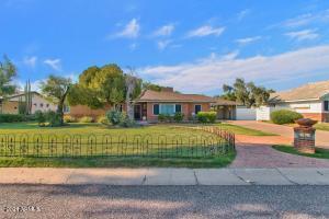 3216 E MEADOWBROOK Avenue, Phoenix, AZ 85018
