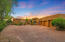 11885 E CHARTER OAK Circle, Scottsdale, AZ 85259