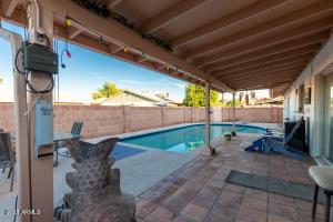 1315 S POLLY ANN Drive, Tempe, AZ 85281