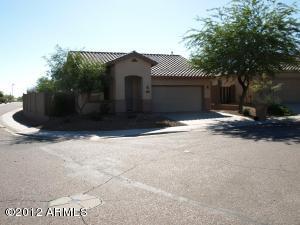 40732 N CITRUS CANYON Trail, Phoenix, AZ 85086