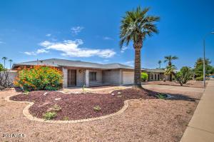 1829 E TULANE Drive, Tempe, AZ 85283