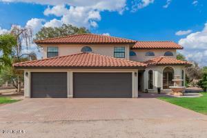 16608 E STACEY Road, Queen Creek, AZ 85142