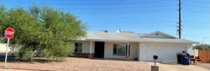626 W PASEO Way, Tempe, AZ 85283