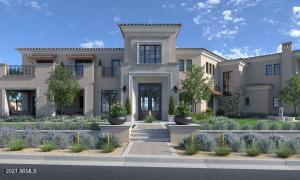 9735 E KEMPER Way, Scottsdale, AZ 85255