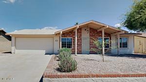 4138 E Jicarilla Street, Ahwatukee, AZ 85044