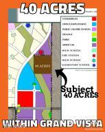 0 N 178th Avenue, -, Surprise, AZ 85387