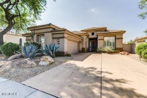 8217 E HOVERLAND Road, Scottsdale, AZ 85255