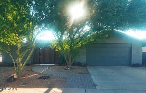 1303 S POLLY ANN Drive, Tempe, AZ 85281