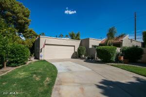 438 LEISURE WORLD, Mesa, AZ 85206