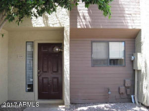 1324 S MCKEMY Street, Tempe, AZ 85281