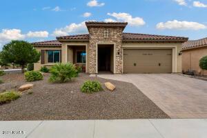 26941 W PIUTE Avenue, Buckeye, AZ 85396