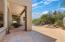 28054 N 108TH Way, Scottsdale, AZ 85262