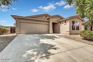 15276 W WINDWARD Avenue, Goodyear, AZ 85395
