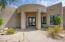 9683 E HIDDEN GREEN Drive, Scottsdale, AZ 85262