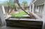 14819 N CAVE CREEK Road, Phoenix, AZ 85032