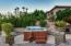 6139 W DONALD Drive, Glendale, AZ 85310