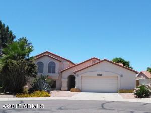 16412 S 42nd Place, Phoenix, AZ 85048
