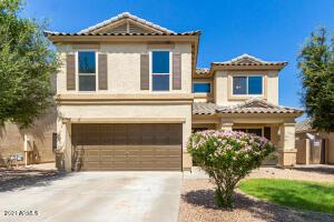16584 W MORELAND Street, Goodyear, AZ 85338