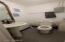 423 bathroom