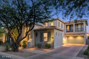 9463 E TRAILSIDE View, Scottsdale, AZ 85255