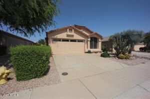 4826 E MOSSMAN Road, Phoenix, AZ 85054