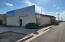 36 S Robson, Mesa, AZ 85210
