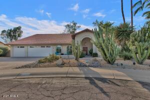 9330 N 96TH Place, Scottsdale, AZ 85258