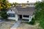 102 W MAIN Street W, Safford, AZ 85546