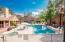 200 E SOUTHERN Avenue, 270, Tempe, AZ 85282