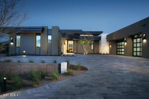 24818 N 90TH Way, Scottsdale, AZ 85255