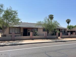 2242 N 29TH Place, 1, Phoenix, AZ 85008