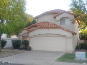 3321 W GOLDEN Lane, Chandler, AZ 85226