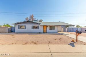 4631 E GREENWAY Street, Mesa, AZ 85205