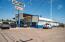 824 N 1ST Street, Buckeye, AZ 85326