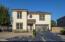 3625 S PAYTON Drive, Mesa, AZ 85212